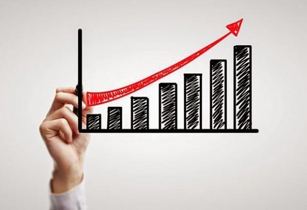 Aumentar os Resultados com Marketing Digital